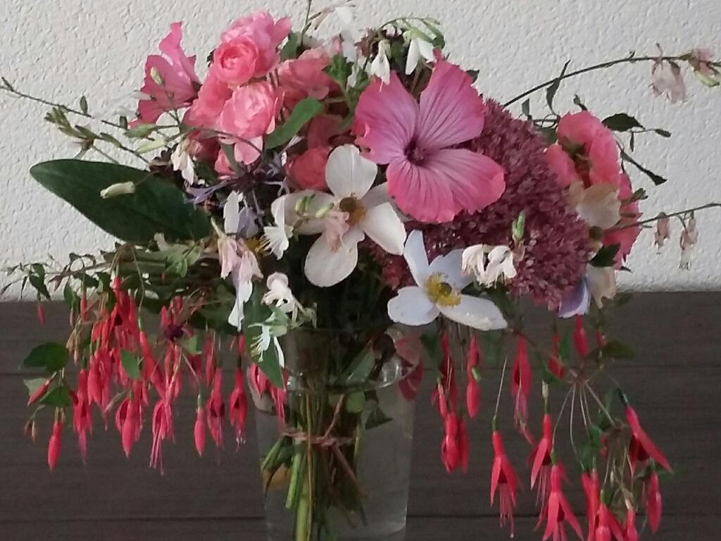 bloemen diny